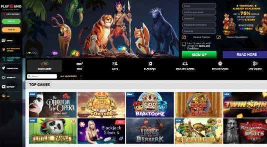 European roulette online free game