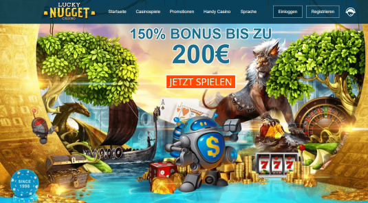 Best betting site promotions