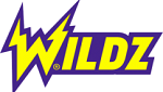 Wildz-Casino-allecasinos