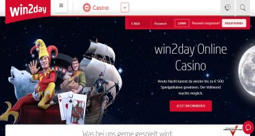 win2day-casino-allecasinos