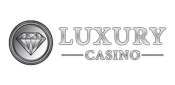 casino luxury logo