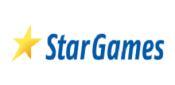 star-games-logo
